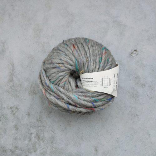 Primary Grey