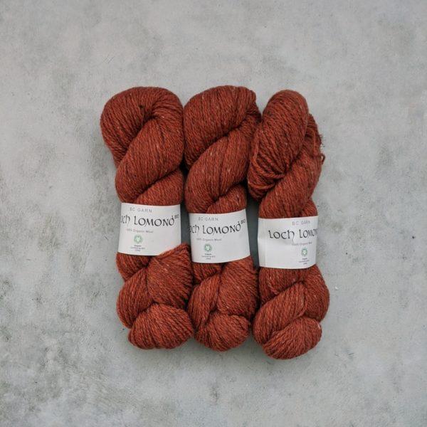 Copper (09)