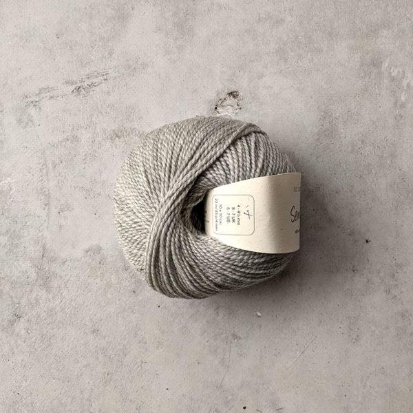 Silver (101)