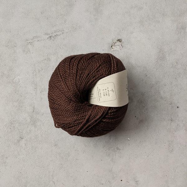 Chocolate (113)