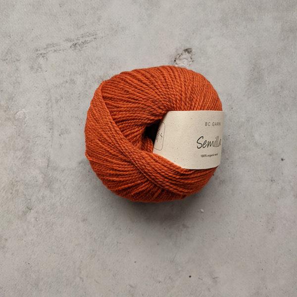 Orange (115)